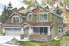 craftsman cottage plans craftsman house plans mallory 30 576 associated designs
