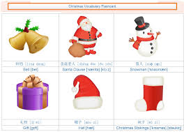vector christmas clip art free download
