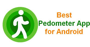 pedometer app for android best pedometer app for android free dissection table