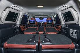 lexus van cost armored lexus lx 570 for sale inkas armored vehicles