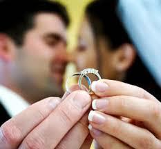 femme musulmane mariage femme musulmane pour mariage