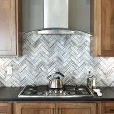 Self Adhesive Backsplash Tiles For Kitchen Peel N Stick Tile - Peel n stick backsplash