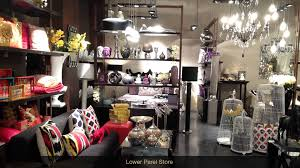 Address Home Decor Home Decor Store In Mumbai Address Home Mumbai