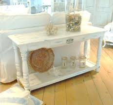 Cottage Sofa Table 28 Best Sofa Hall Tables Images On Pinterest Console Tables