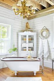 Small Bathroom Rugs Bathroom Matching Bathroom Accessories Small Bath Mat Yellow And