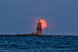335 best maine photography images on pinterest maine a