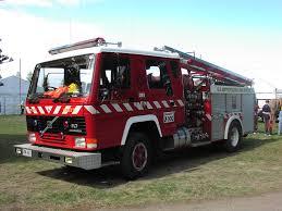 volvo truck dealers australia south australia volvo fl7 fire truck sa metropolitan fs uo u2026 flickr