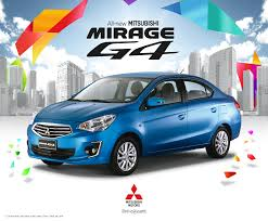 mitsubishi mirage hatchback 97 all new mirage g4 mitsubishi cars pinterest cars