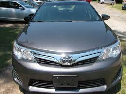 toyota cars for sale 1721 2013 toyota camry sabrina auto sales used cars for sale
