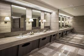 Restroom Design Public Toilet Paragon Shopping Mall Singapore By Dp Design