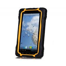 waterproof android tablet wholesale leeline t70 waterproof android