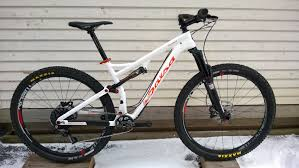 bicycle boots belgen cycles mountain bikes for sale by moots salsa lynskey