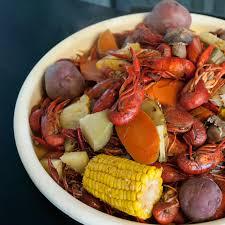 cuisine of louisiana the best crawfish dishes in louisiana louisiana cookin