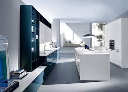 modern kitchen white kitchen exquisite wooden cabinet furniture fair modern black