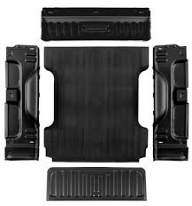 Drop In Truck Bed Liners Truck Bedliners For Ford Gmc Chevy U0026 Dodge Dualliner