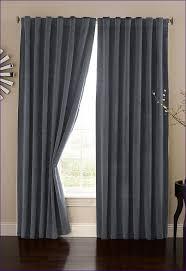 sound reducing curtains uk savae org