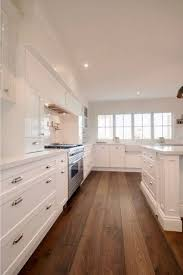 average depth of kitchen cabinets the kitchen kitchen island cabinets restaurant kitchen standard