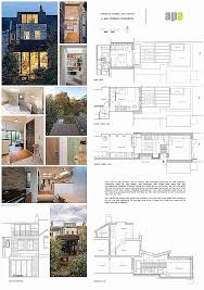 home plans for sale house plan beautiful hobbit house plans for sale hobbit house