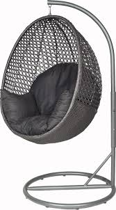 10 summer 2015 outdoor living collection