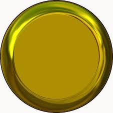 free stock photos rgbstock free stock images metallic button