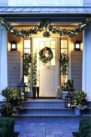 front doors front door inspirations front door decoration ideas 2 christmas front door decoration ideas front door decorating ideas for easter front door decoration ideas