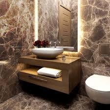 Bathroom Furnitures 1419 Bathroom Furnitures Otelyx Dizayn