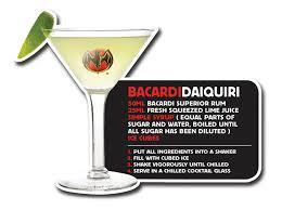 martini bacardi gorillamagnets com home