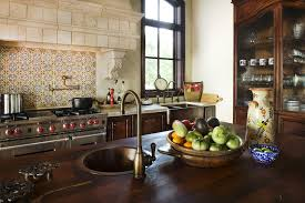 bar sink ideas kitchen rustic with dining buffet kitchen island