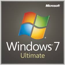 how to get windows 7 ultimate free anytime upgrade key no disc