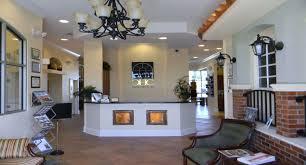 Home Design Center by Our Design Center