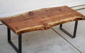 unfinished wood table legs raw wood table raw wood coffee table unfinished with storage within