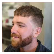 best mens hairstyles 2014 also wavy hair guy u2013 all in men haicuts