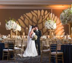 wedding packages houston the woodlands resort weddings special events