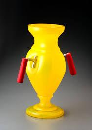 yellow vase yellow vase qubus