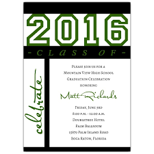 how to make graduation invitations invitations for graduation vertabox