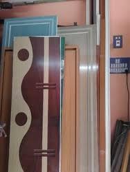 bathroom door designs delectable 10 bathroom doors kolkata inspiration of pvc bathroom