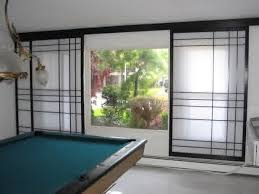 Glass Interior Doors Home Depot by Full Glass Screen Door Gallery Glass Door Interior Doors