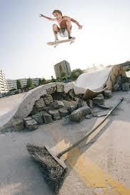 17 best diy images on pinterest skateboarding skating and skate