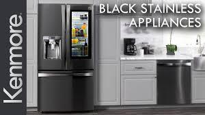 electric kitchen appliances kitchen small electric kitchen stove kitchen appliances online