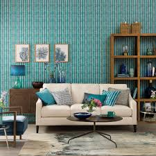one living room three ways how to create on trend styles for your
