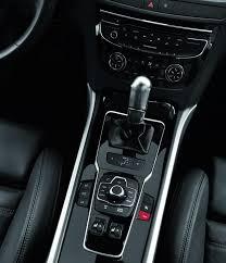 peugeot 508 interior 2012 peugeot 508 mundoautomotor