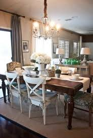 Mixed Dining Room Chairs with The Living Room Mismatched Dining Chairs Dining Rooms And