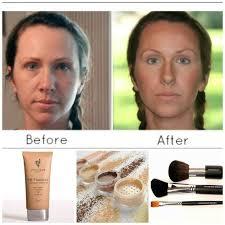 new angel cream natural skin hair enhancer 7 best bb flawless complexion enhancer images on pinterest bb