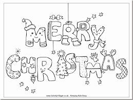 here nice christmas worksheet you can use poster for your bebo
