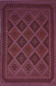 126 best overdyed images on pinterest rugs usa design patterns