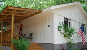 Cypress Creek Cottages Wimberley by Purple Roofs Lgbt Travel Newsletter June 20th 2015 Purple
