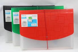 trieur courrier mural articles de rangement pour le bureau en ligne walmart canada