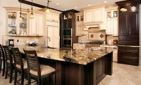 Remodel Kitchen Cabinets Ideas Plain Kitchen Ideas With White Cabinets Dark Island Find This Pin