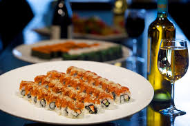 Hokkaido Buffet Long Beach Ca by 767ad07a8d47858330464di221726601 Jpg
