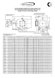 115 volt motor reversing switch wiring diagram wye transformer
